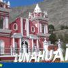 lunahuana-4