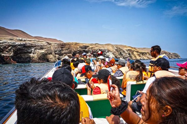 full-day-paracas-7