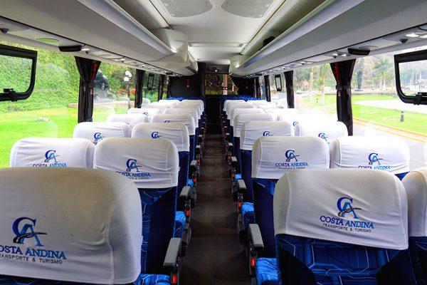 asientos-irizar-costandina
