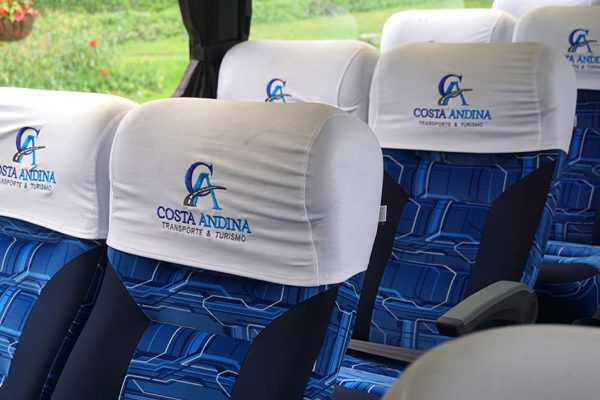 asientos-reclinables