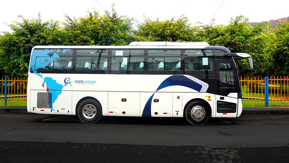 costandina-bus