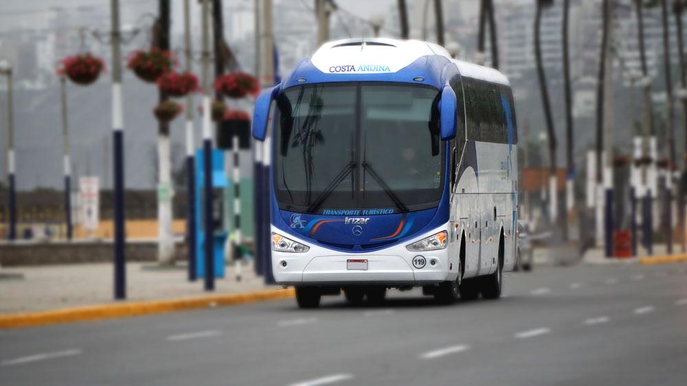 costandina-bus-irizar