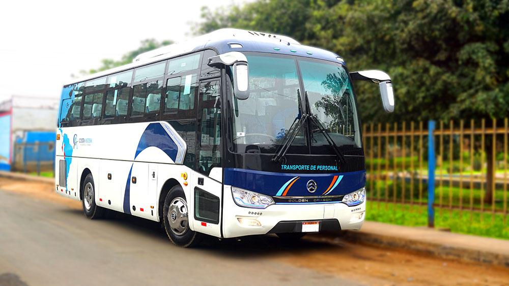 golden-dragon-bus